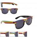 Rainbow California Classic Sunglasses