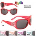 girl butterfly sunglasses