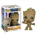 Baby Groot Pop Vinyl Figure