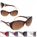 sunglasses two-tone