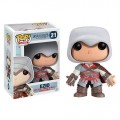 Ezio Pop Vinyl Figure