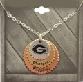 collegiate necklaces