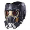 Star Lord Electronic Helmet