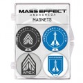 mass effect   magnet pack