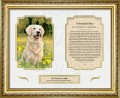 Pet Memoiral Keepsake