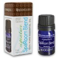 5ml essential oils