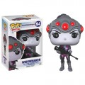 Widowmaker Pop Vinyl Figure